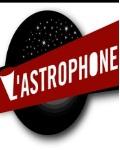 Visuel L'ASTROPHONE (EX THEATRE DE LA LUCARNE) A METZ