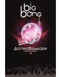 BIG BANG PAR ASTROVOYAGER