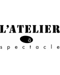 Visuel L'ATELIER A SPECTACLE