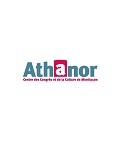 CENTRE ATHANOR A MONTLUCON