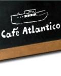 Visuel CAFE ATLANTICO A STRASBOURG