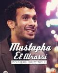 concert Mustapha El Atrassi