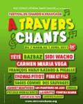 Teaser A Travers Chants 2017