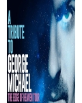concert A Tribute To George Michael