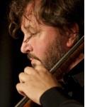 concert Frederic Audibert