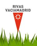 Visuel AUDITORIO MIGUEL RIOS RIVAS - VACIAMADRID