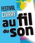 Au Fil Du Son 2014 #Teaser