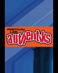 Gagnez votre invitation pour les Authentiks à Vienne !