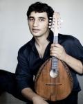 concert Avi Avital