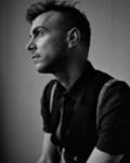 Asaf Avidan : au delà du remix, un véritable auteur !
