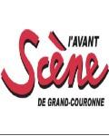 L'AVANT SCENE A GRAND COURONNE