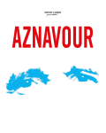 Charles Aznavour - La boheme & Emmenez-moi live 2006