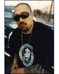 concert B-real