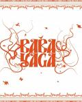 concert Babayaga