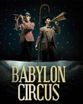 Sélection concerts du jour : Babylon Circus, Girls in Hawaii...