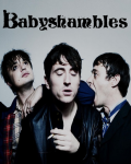 Sélection concerts du jour : Babyshambles, 30 seconds To Mars, etc.