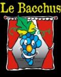 LE BACCHUS A RENNES