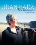 concert Joan Baez