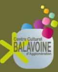 CENTRE CULTUREL D'AGGLOMERATION DANIEL BALAVOINE A ARQUES