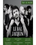 LE BAL JACQUIN