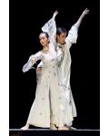 concert Ballet National De Chine