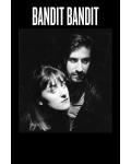 BANDIT BANDIT