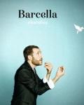 Barcella - Présentation nouvel album et premières dates Puzzle
