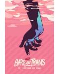 Bars en Trans (2019)