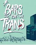 Bars en Trans 2016 - Teaser #2