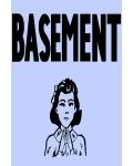 concert Basement