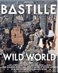 concert Bastille