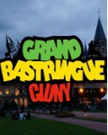 Pré-Teaser Grand Bastringue 2016