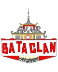 Visuel BATACLAN