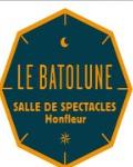 LE BATOLUNE A HONFLEUR