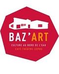 BAZ'ART DE FRONSAC