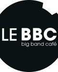 Visuel BIG BAND CAFE