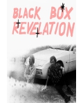 Black Box Revelation hisse le pavillon du blues-rock au Point Ephemere