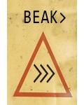 BEAK >