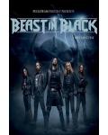 concert Beast In Black