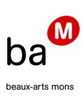 Visuel BAM / BEAUX ARTS MONS