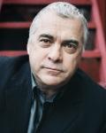 concert Alain Bedard