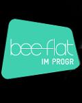 Visuel BEE FLAT - BERN