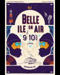 BELLE ILE ON AIR