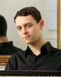 concert Benjamin Alard