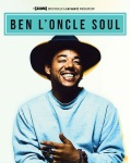 Ben L'Oncle Soul - The Good Life