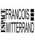 AUDITORIUM - ESPACE FRANCOIS MITTERRAND A BERGERAC