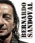 BERNARDO SANDOVAL
