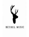concert Bethel Music