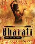 BHARATI -  IL ETAIT UNE FOIS L'INDE