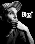 TOURNEE / Le prodige reggae Biga*Ranx sur les routes en attendant la sortie de son nouvel album